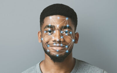 Facial Recognition Added To The App
